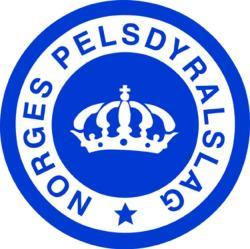 Norges Pelsduralslag